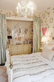 Room Curtain Best 25 Curtain Closet Ideas On Pinterest Cost Of Storage Unit
