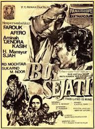 film bioskop indonesia jadul poster film film jadul ini karya indonesia loh wow