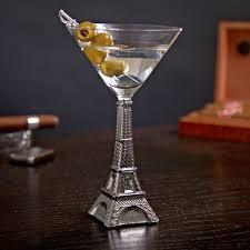 martini perfect titere con bonete martinis anyone iwanna wednesday