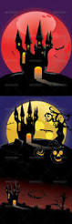 halloween castle background 82 best halloween images on pinterest pictures wallpaper