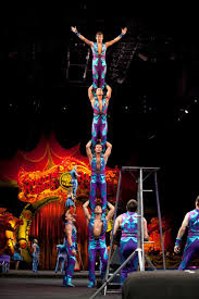 Barnes And Bailey Circus Tour Review Dragons Ringling Brothers And Barnum U0026 Bailey Circus