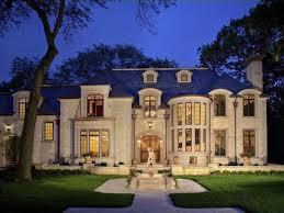 style mansions best 25 extravagant homes ideas on mediterranean
