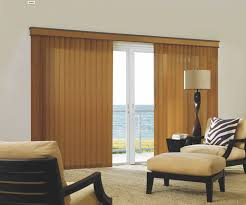 vertical blinds u2013 pleasant shutters