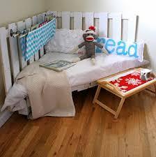 homemade toddler bed 10 affordable diy toddler beds hubpages