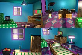 teal and purple room archaic romantic bedroom ideas architecture green blue purple bedroom thesouvlakihouse com