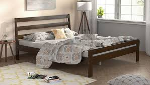Types Of Bed Frames by Beds Frames U0026amp Bases Buy Beds Frames U0026amp Bases Online At