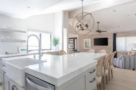 how much does it cost to kitchen cabinets painted uk what is the average cost to remodel a kitchen hgtv