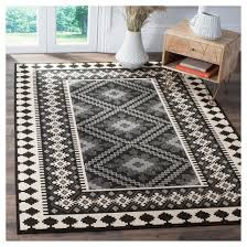 Indoor Outdoor Rug Rugs Safavieh Indoor Outdoor Rugs Survivorspeak Rugs Ideas