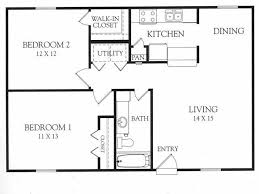 the breakers floor plan the breakers on the lake rentals austin tx apartments com