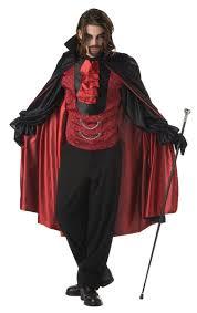 halloween costumes blog the costume land