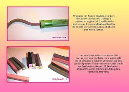 la murrina ladari catalogo lade la murrina 28 images 6 consejos para utilizar la pasta