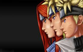 81 entries in naruto free wallpapers group