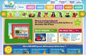 free alternatives to abc mouse the sticky apron