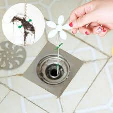 Unclog Bathtub Drain Home Remedy Articles With Clogged Bathtub Drain Home Remedy Tag Trendy