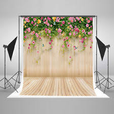 wedding backdrop equipment wedding backdrops backgrounds photo props stage equipment ebay