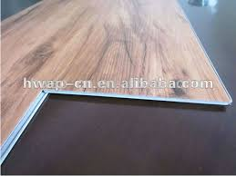 chic vinyl locking plank flooring innovative interlocking vinyl