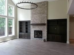 fireplace surround design ideas resume format download pdf modern
