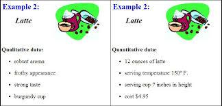 Case study quantitative research qualitative vs quantitative   www