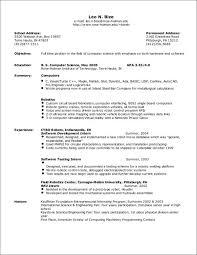 combat age discrimination resume tips 4 resume tips to combat age discrimination tips guides and sles