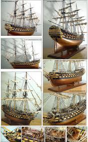 best 25 model ships ideas on pinterest wooden ship scale model