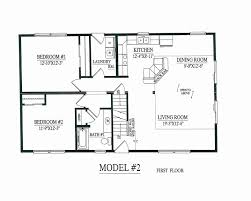 new mobile home floor plans 10 awesome mobile home floor plans floor and house designs ideas