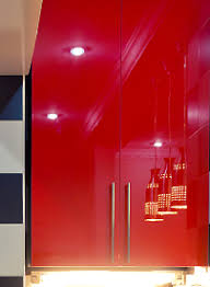 should i use high gloss paint on kitchen cabinets how to choose the right paint sheen guide house