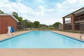 Comfort Inn Lincoln Alabama Days Inn Childersburg Childersburg Hotels Al 35044