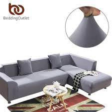 sofa express furniture outlet sofa covers now 50 off