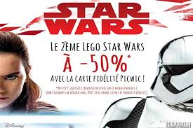 Picwic Lego by Picwic Villeneuve D U0027ascq Grands Magasins