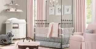 Simple Nursery Decor Simple Baby Nursery Ideas Lovely Baby Nursery Decor Baby