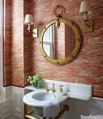 Beautiful Bathroom Designs 140 Best Bathroom Design Ideas Decor Pictures Of Stylish Modern