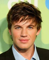 boys hair trends 2015 bob hairstyles cool indian boy hairstyles trends looks on best