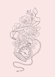 tattoodesigncarolinelineart all tatt u0027d up pinterest tattoo