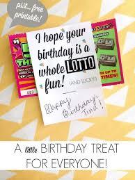 best 25 birthday card for teacher ideas on pinterest diy