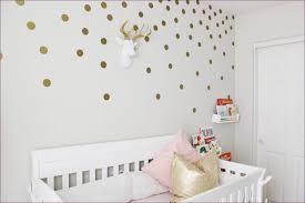 home interior collectibles white decorative bed pillows prodigious closeout hallmart