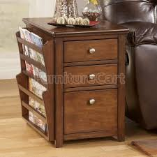 power chairside end table magnificent caleb chairside table home decor that i love