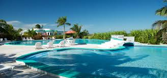 1 bedroom luxury lagoon lofts for sale placencia belize 7th