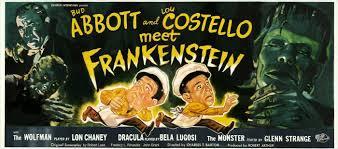 spirit halloween gargoyle i frankenstein is actually just a live action version of disney u0027s