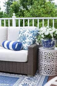 creating an outdoor patio best 25 florida lanai ideas on pinterest lanai ideas lanai and