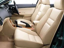 Honda Accord Interior India Honda Accord 2 4 Car Review Wallpapers U0026 Price In India