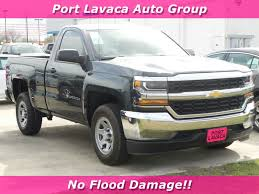 new 2017 chevrolet silverado 1500 work truck regular cab pickup in