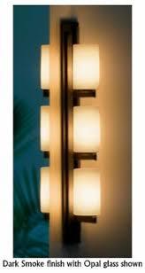 Bathroom Light Sale Lighting Design Ideas Chrome Vertical Bathroom Lights In Led