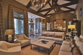 22 Beautiful Home Design Outlet Center Houston Sweetie Home
