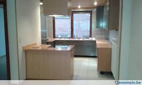appartement deux chambres appartement 2 chambres à vendre jette 2ememain be