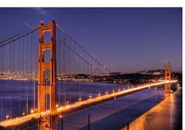 California travel guides images California indie travel guide bootsnall jpg