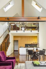 home home interior design llp lda architecture u0026 interiors linkedin