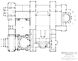 carnegie hall floor plan get inspired with home design and