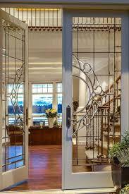 luxury front door ideas design accessories u0026 pictures zillow
