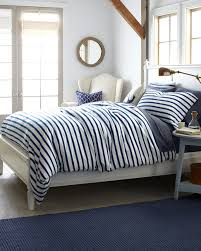 Nautical Themed Bedding Create A Stunning Nautical Themed Bedroom L U0027 Essenziale