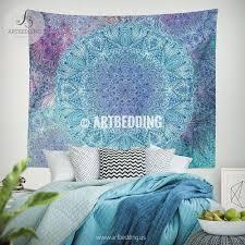 Bedroom Wall Tapestries Boho Spirit Tagged
